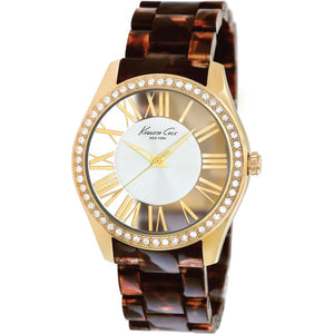 Ladies Kenneth Cole Watch KC4861 - No Box