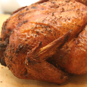 Whole Chicken - $4.50/lb