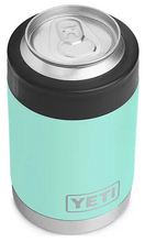 Load image into Gallery viewer, YETI Rambler Colster - Seafoam