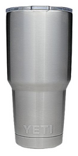 Load image into Gallery viewer, YETI Rambler 30 oz Tumbler with MagSlider Lid