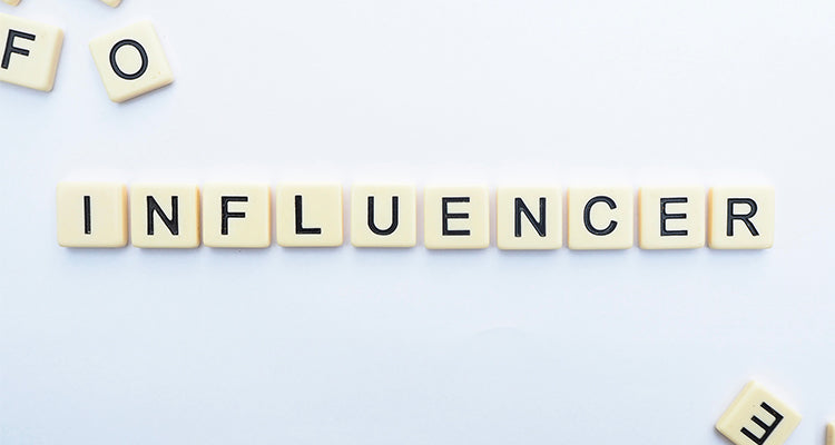 How brands have used influencer marketing during lockdown