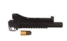 Load image into Gallery viewer, Goatguns M203 Gren Launcher - Die Cast Model Toy
