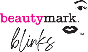 beautymark blinks