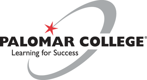 Plans for Palomar CCD 2021