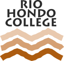 Load image into Gallery viewer, SAIN Accident Plans for Rio Hondo Community College 2021