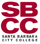 SAIN Accident Plans for Santa Barbara CCD 2021