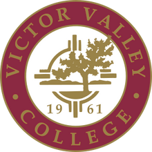 Load image into Gallery viewer, SAIN Accident Plans for Victor Valley Community College 2021