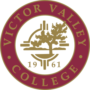 SAIN Accident Plans for Victor Valley Community College 2021