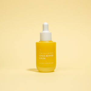 Load image into Gallery viewer, VENUS REVIVER SERUM