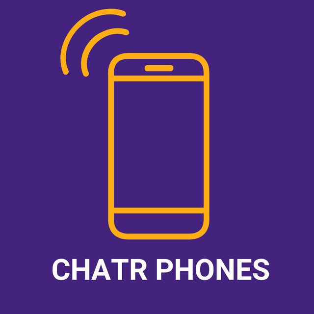Chatr Phones