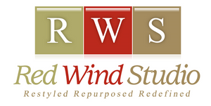 Red Wind Studio