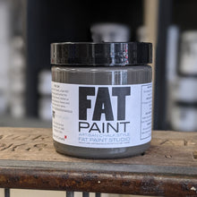 Load image into Gallery viewer, Cast Iron FAT Paint