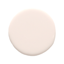 Load image into Gallery viewer, Pink Cashmere FAT Paint