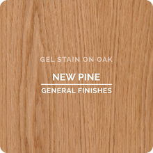 Load image into Gallery viewer, New Pine Gel Stain 32oz