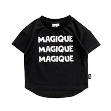 Load image into Gallery viewer, MAGIQUE T-Shirt