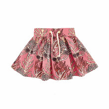 Load image into Gallery viewer, REEF PINK | SKIRT