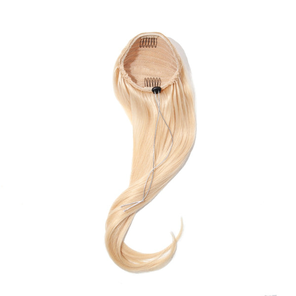 INDIAN AER SOFT WAVE PONYTAIL