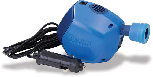 NeoAir Torrent Air Pump