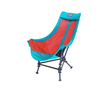 Load image into Gallery viewer, Lounger DL Camp Chair
