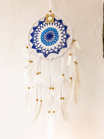 Dream Catcher Big One