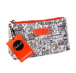Sketch London Holborn Bag
