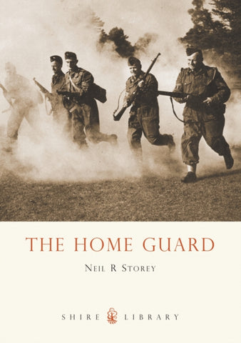 The Home Guard