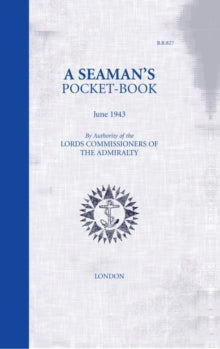 A Seaman's Pocket book