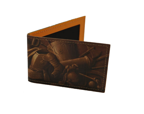 West Wall Card Wallet