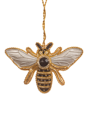 Bee Hanging Decoration