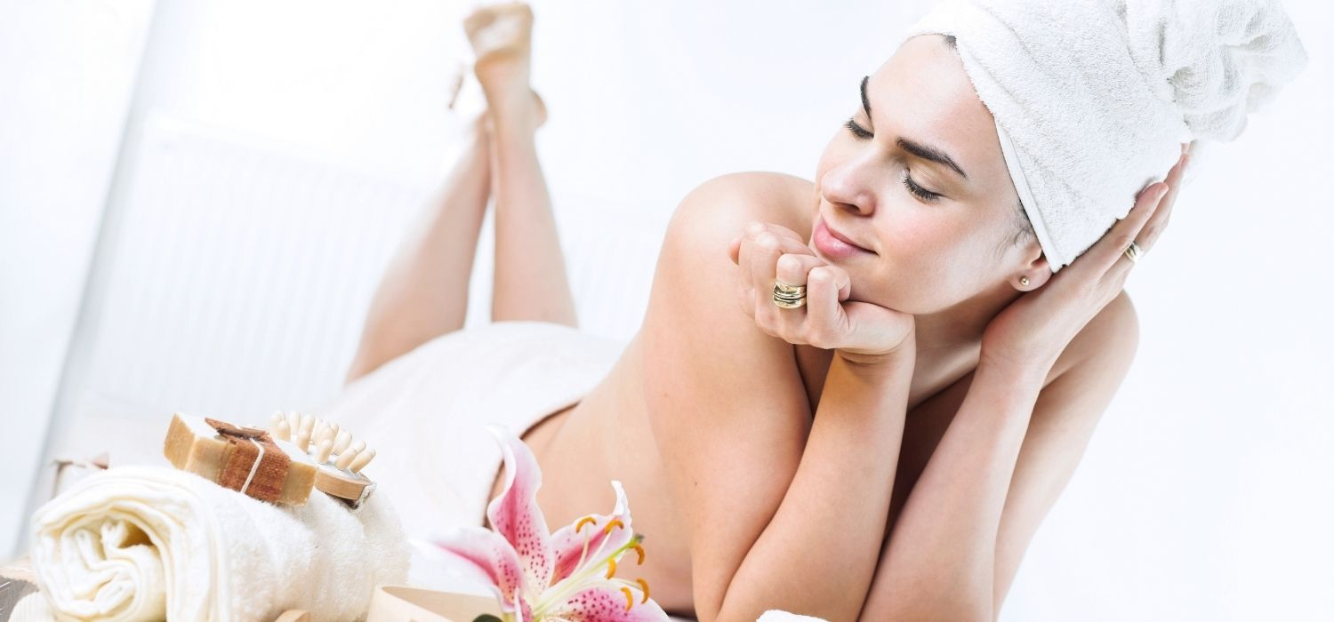 Things To Know Before Getting Laser Hair Removal
