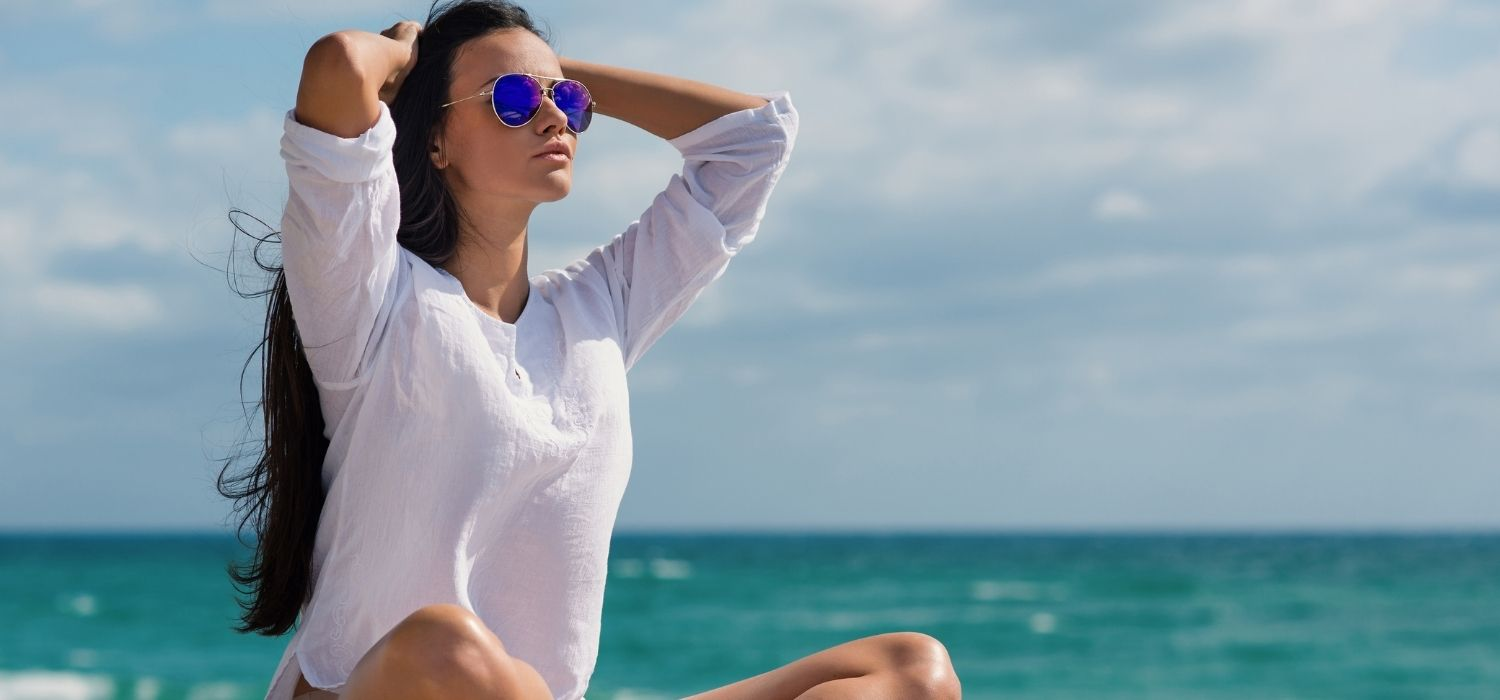 What To Do and Not To Do After Laser treatment