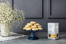 Load image into Gallery viewer, Vanilla Sugar Cookie-Unna Bakery