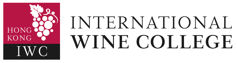 香港品酒培訓學院 HK International Wine Tasting College