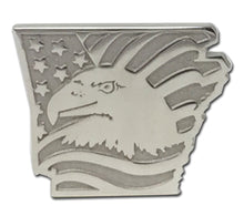 "Load image into Gallery viewer, USA DIE STRUCK DELUXE PINS <img class=""american-flag-product"" src=""https://cdn.shopify.com/s/files/1/0516/0271/8899/files/american_flag_icon_c40fdc9a-5961-4e9e-bbae-ce64479bbf47.jpg?v=1612383667"">"