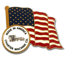 "Load image into Gallery viewer, USA AMERICAN FLAG PINS <img class=""american-flag-product"" src=""https://cdn.shopify.com/s/files/1/0516/0271/8899/files/american_flag_icon_c40fdc9a-5961-4e9e-bbae-ce64479bbf47.jpg?v=1612383667"">"