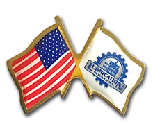 "Load image into Gallery viewer, USA PRINTED CROSSED FLAG PINS <img class=""american-flag-product"" src=""https://cdn.shopify.com/s/files/1/0516/0271/8899/files/american_flag_icon_c40fdc9a-5961-4e9e-bbae-ce64479bbf47.jpg?v=1612383667"">"