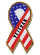 "Load image into Gallery viewer, USA AWARENESS RIBBON PINS <img class=""american-flag-product"" src=""https://cdn.shopify.com/s/files/1/0516/0271/8899/files/american_flag_icon_c40fdc9a-5961-4e9e-bbae-ce64479bbf47.jpg?v=1612383667"">"