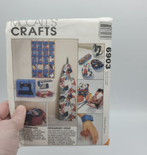 Load image into Gallery viewer, Home Sewing Craft Pattern Bundle
