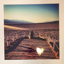 Load image into Gallery viewer, Jon Jon in Death Valley