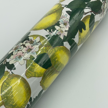 Load image into Gallery viewer, Lemon Squeeze Paper Roll