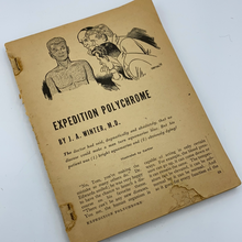 Load image into Gallery viewer, Astounding Science Fiction