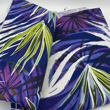 Load image into Gallery viewer, Tropical Abundance Fabric