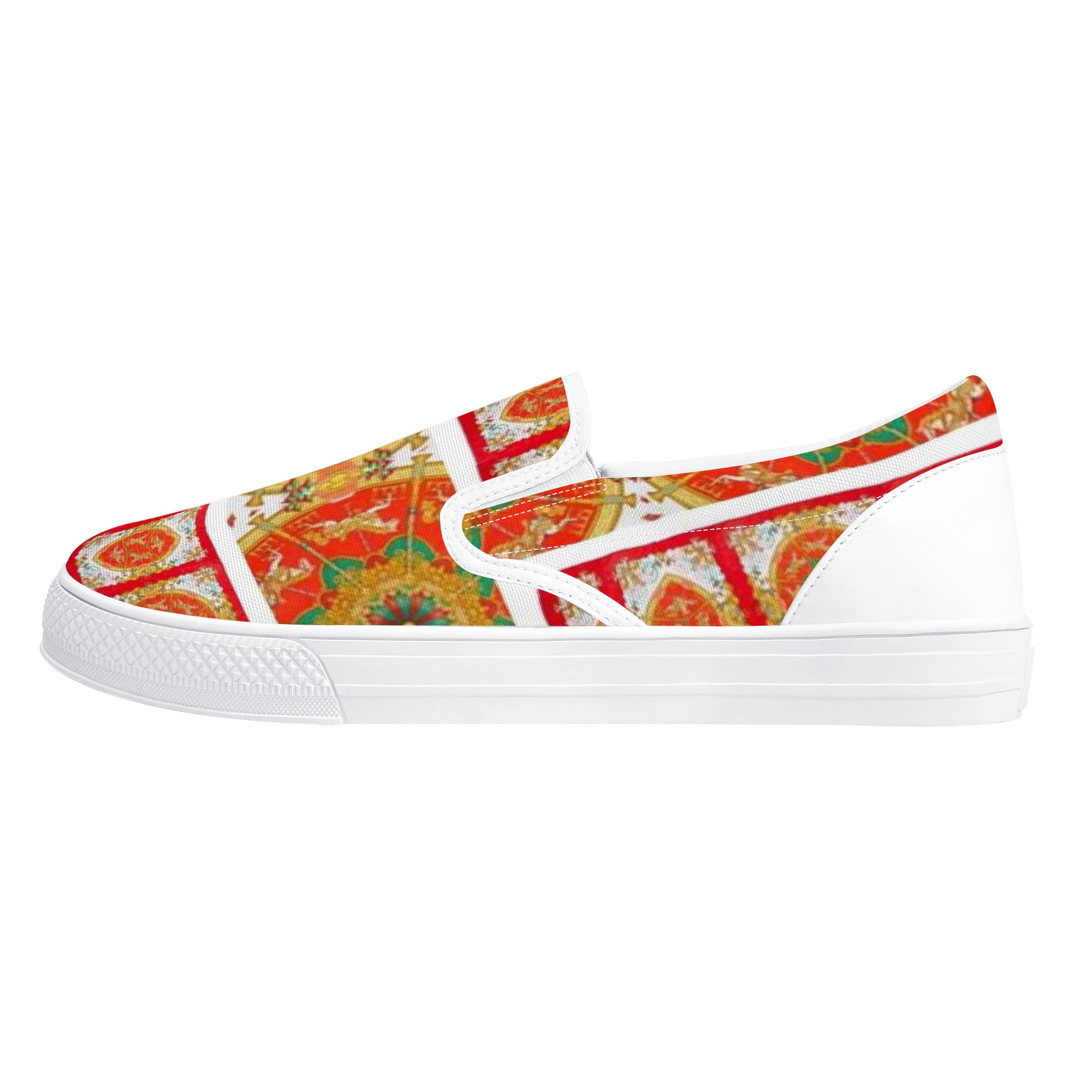 D31 Slip-on Shoes – White  x good Heart of gold 4 loveD31 Slip-on Shoes – White  x good Heart of gold 4 loveEugène Eric Emboukouon June 1, 2021 at 10:12 pm Eugène Eric Emboukou