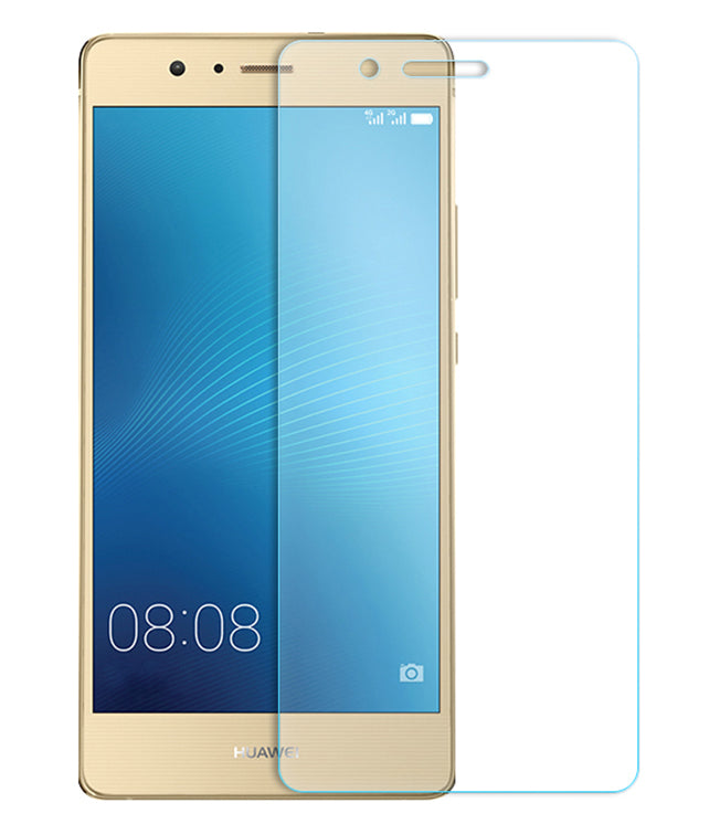 Folie sticla securizata Huawei P9 Lite - Tempered Glass