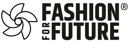 Fashion-For-Future-Shop