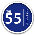 The 55 Lifestyle