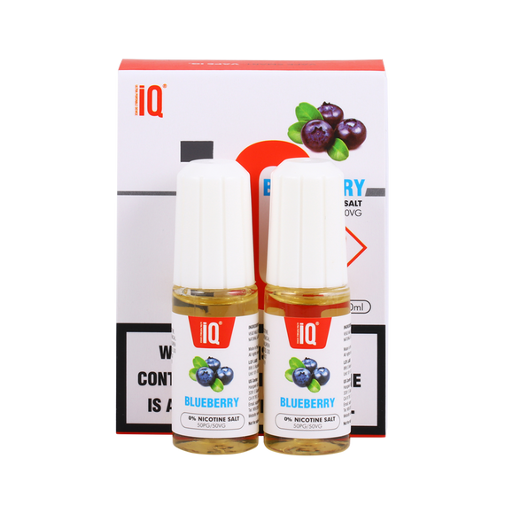 vape shop,electronic cigarette,electronic cig,smoking shop,e-cigarette,e cig,e-juice,e-liquid,e juice mint,vape,pod,tobacco,vaporizor,buy vape,Smoke,iQ