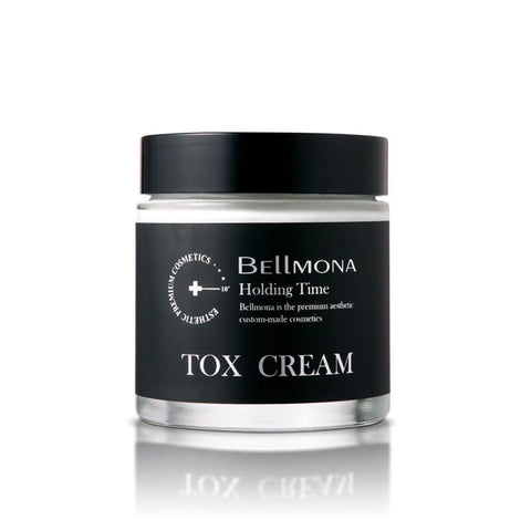 Holding Time Tox Cream 100ml