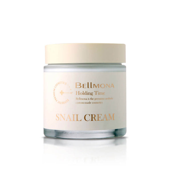 Holding Time Snail Cream 100ml
