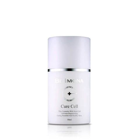 Cure cell 50ml